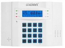 Centrale alarme maison sans fil RTC